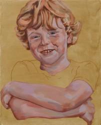 Workshop portret fase 2