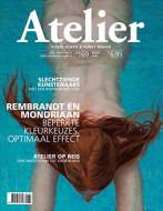 febr2014-cover