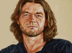Portretschilderij in opdracht laten maken?: www.remigius.eu/informatie/werkwijze-opdrachten