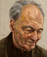 schilderij auerbach