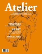 Atelier173